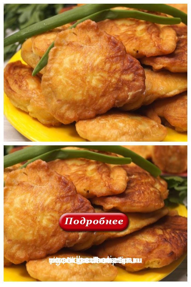 Потрясающе сочное мясо-пятиминутка — секретная фишка в маринаде