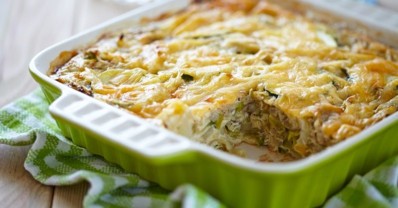 casserole-with-cabbage-and-zucchini-in-baking-dish