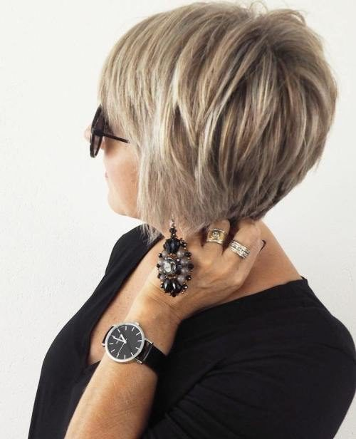 1-over-50-long-ash-blonde-pixie-1