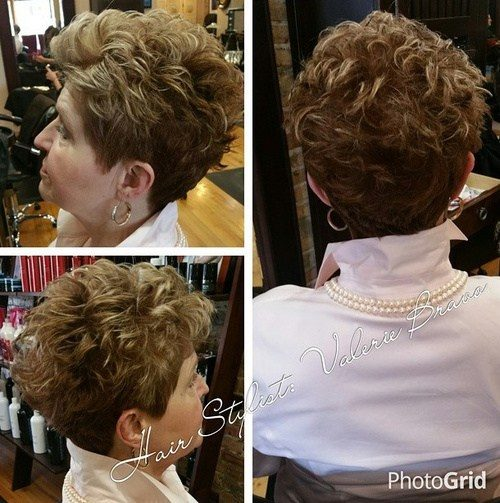 10-voluminous-short-curly-hairstyle-1