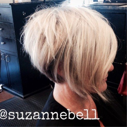 12-tousled-stacked-blonde-bob-1-1