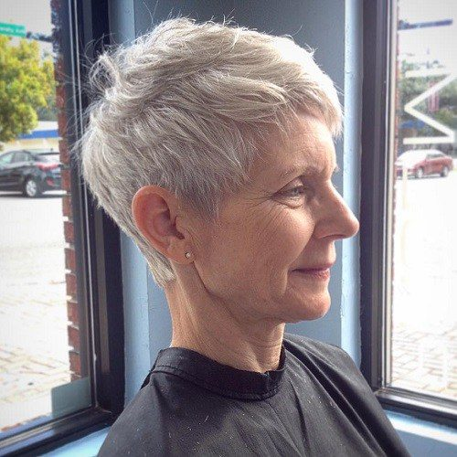 13-older-womens-gray-pixie-hairstyle-1