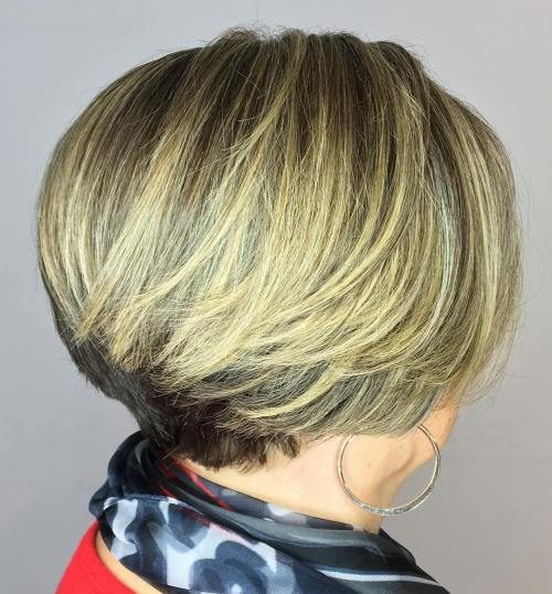 13-short-stacked-bob-over-50-1