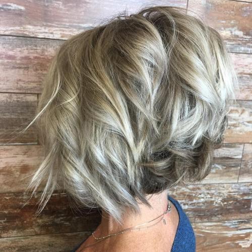 14-choppy-messy-bob-for-fine-hair-1