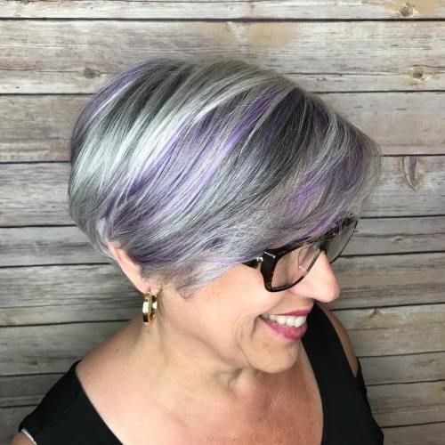 15-50-gray-bob-with-pastel-purple-balayage-1