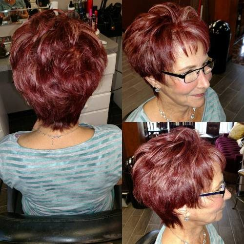 15-burgundy-pixie-for-over-50-1