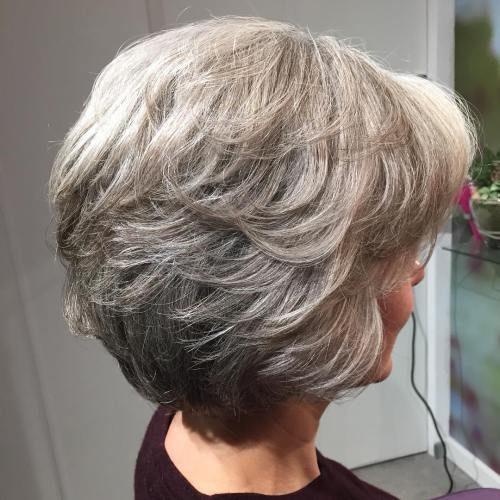 15-short-to-medium-layered-gray-haircut-1-1