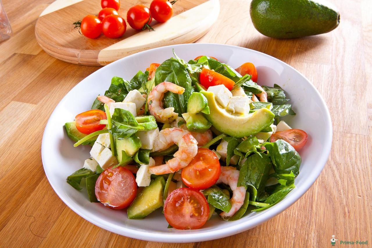 1563638985_salat-s-krevetkami-i-ogurcami-recept-s-foto