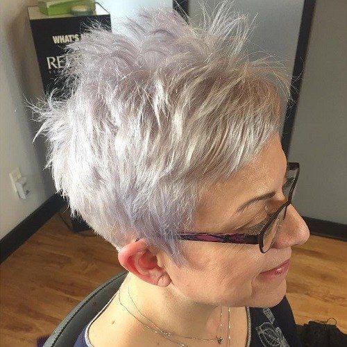 16-lavender-pixie-for-women-over-50-1