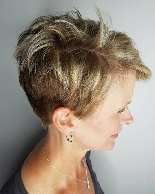 16-over-50-short-layered-pixie-1