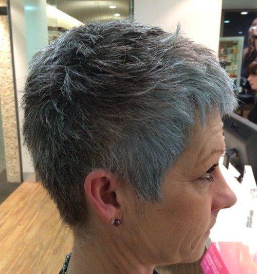 16-short-gray-pixie-for-straight-hair-1