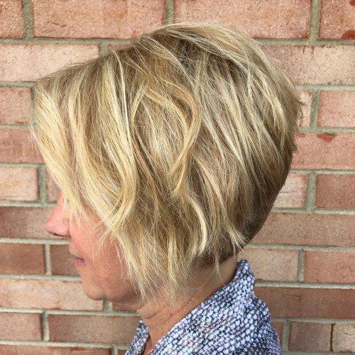 17-blonde-balayage-bob-for-older-women-1