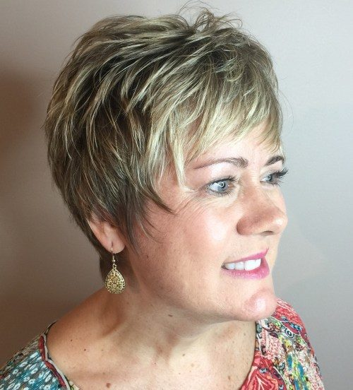 18-short-layered-pixie-over-50-1