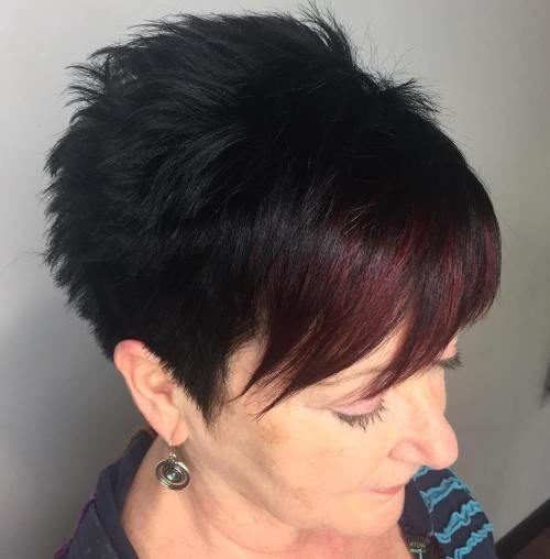 19-50-textured-pixie-with-bangs-1