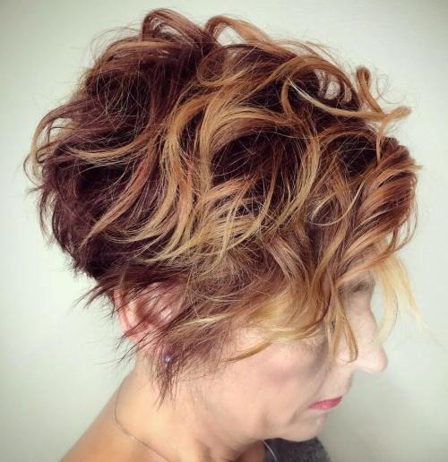 2-50-curly-mahogany-pixie-bob-1