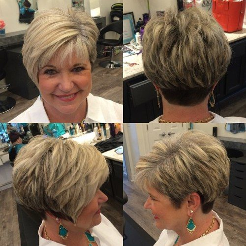 2-bronde-layered-pixie-for-older-women-1
