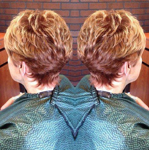 2-carol-brady-inspired-hairdo-1