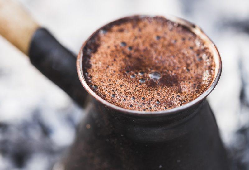 fresh-brewed-coffee-in-turku