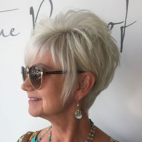 3-50-long-ash-blonde-pixie-for-fine-hair-1