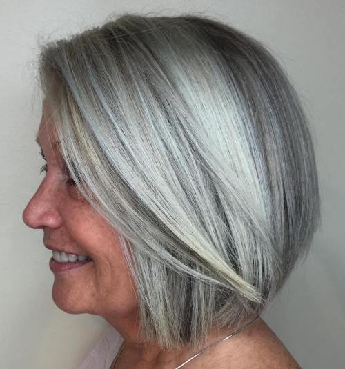 3-straight-silver-bob-for-older-women-1