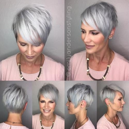 4-choppy-gray-pixie-with-side-bangs-1