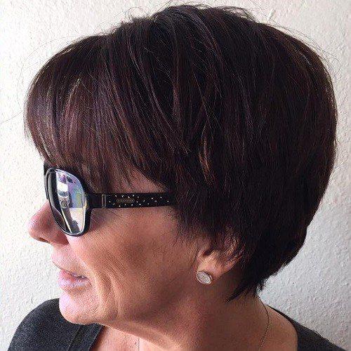 4-short-layered-haircut-1