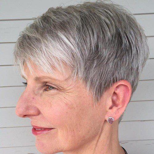 5-gray-pixie-for-older-women-1-1