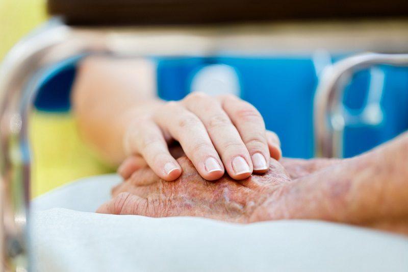 care-for-elderly-in-wheelchair