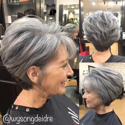 7-gray-pixie-bob-for-older-women-1