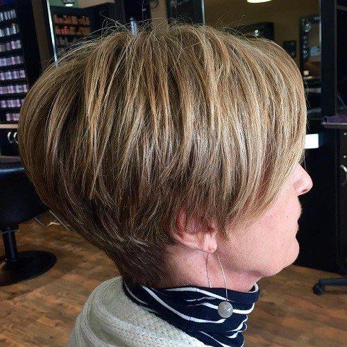 7-long-pixie-haircut-1