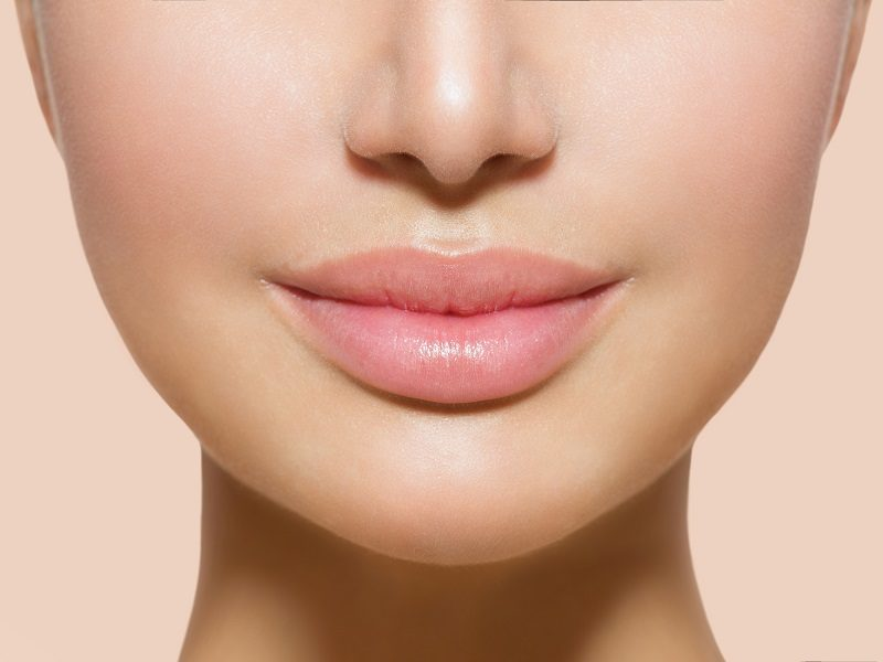 beautiful-perfect-lips-sexy-mouth-closeup