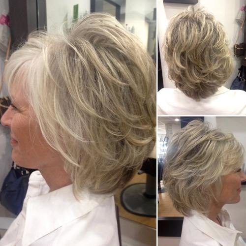 8-older-womens-short-layered-hairstyle-1