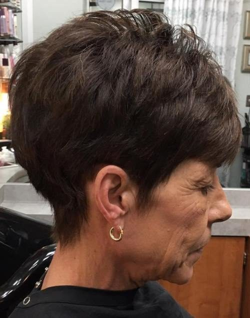8-pixie-hairstyle-for-older-women-1