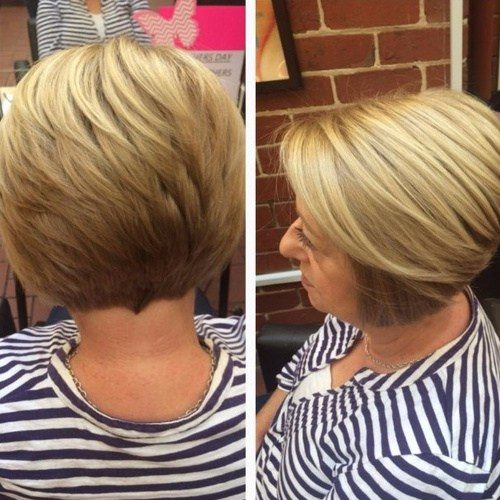 8-rounded-full-short-hairstyle-1