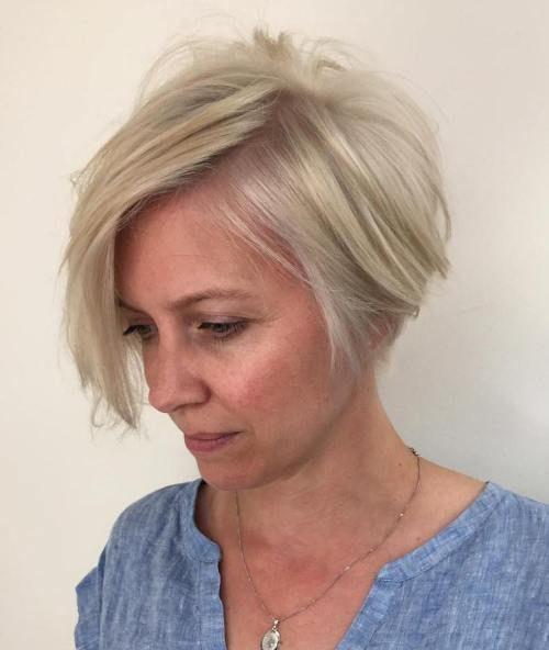 9-ash-blonde-bob-for-women-over-40-1