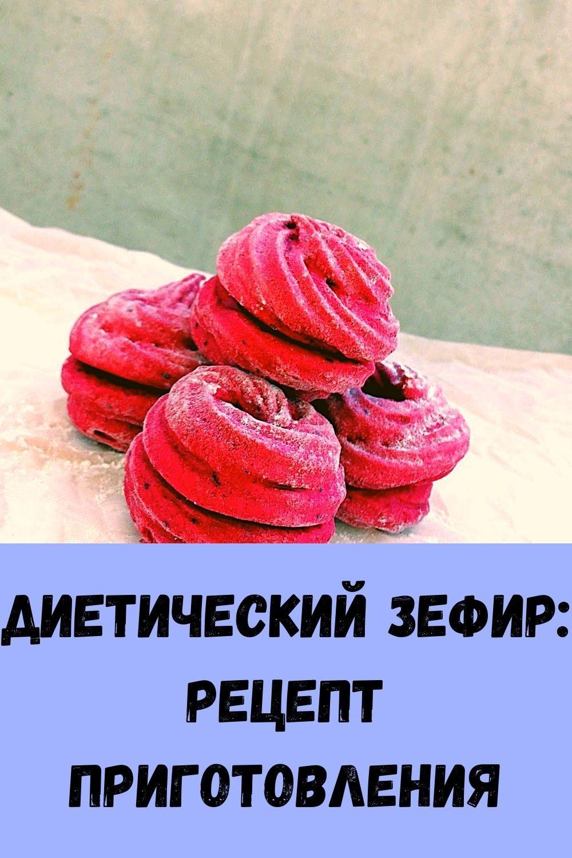 beregite-svoyu-pechen-prishlo-vremya-ee-pochistit-9-priznakov-togo-chto-ona-perepolnena-toksinami-3-2