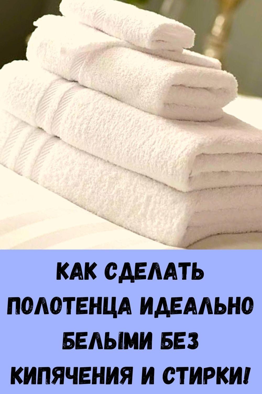beregite-svoyu-pechen-prishlo-vremya-ee-pochistit-9-priznakov-togo-chto-ona-perepolnena-toksinami-4