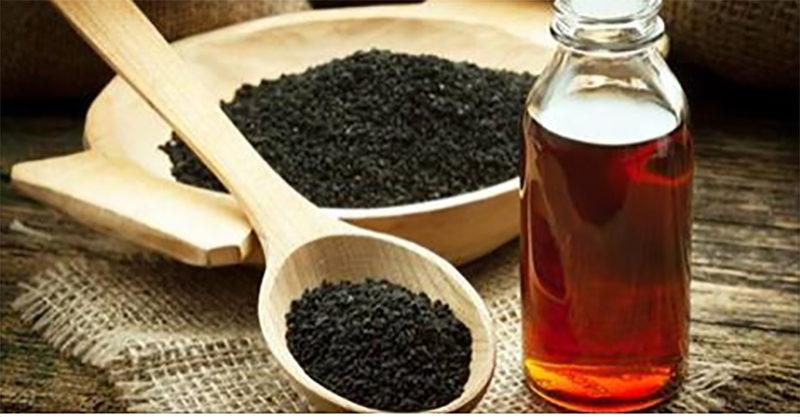black-cumin-oil-black-cumin-seed-oil