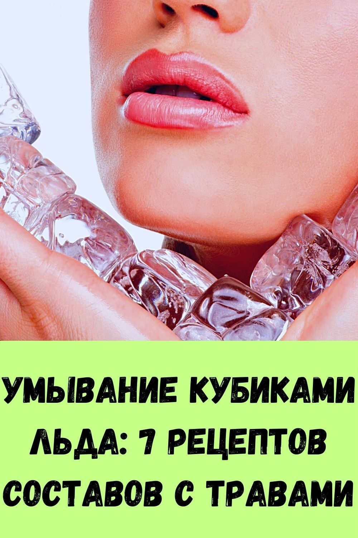 bol-v-sustavah-snimet-gvozdika-14