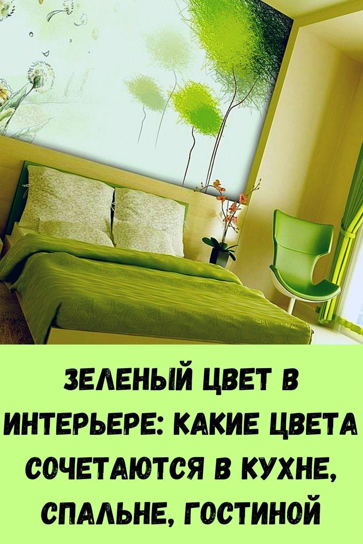 bol-v-sustavah-snimet-gvozdika-16