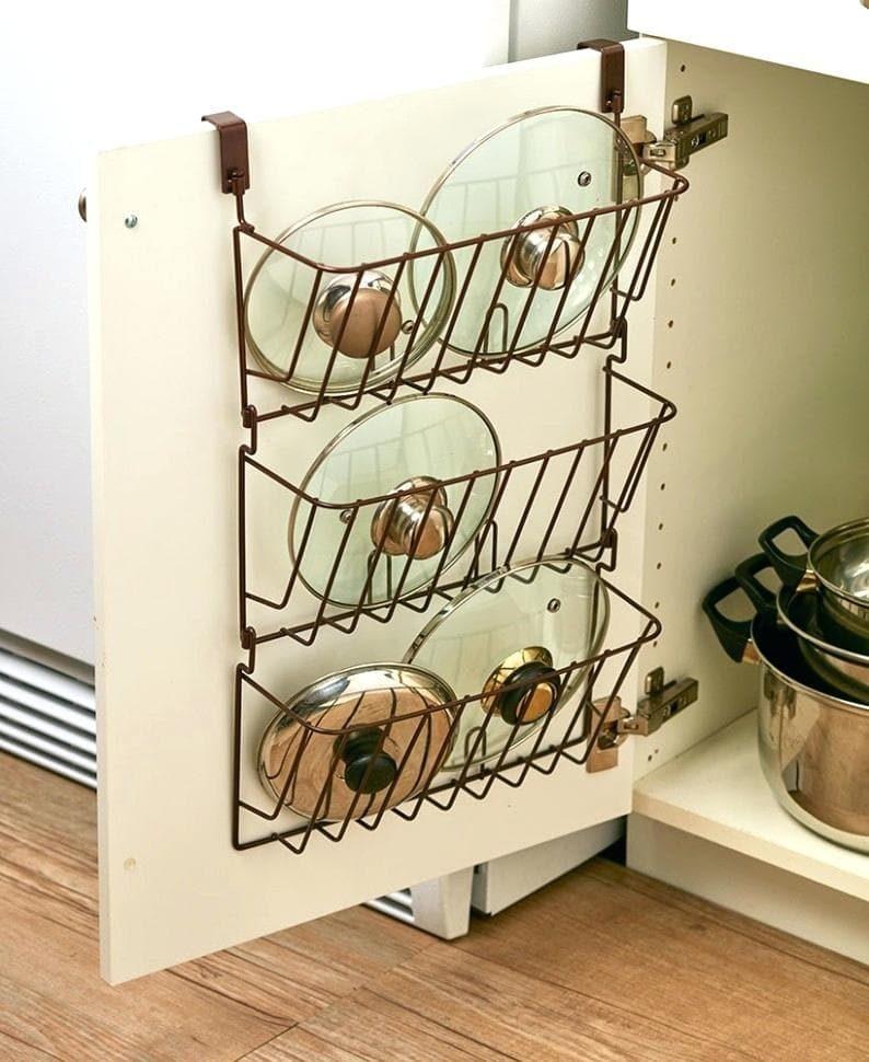 cabinet-lid-organizers-ltd-commodities-pot-organizer-how-to-organize-lids-genius-ways-finally-neat-ideals-kitchen