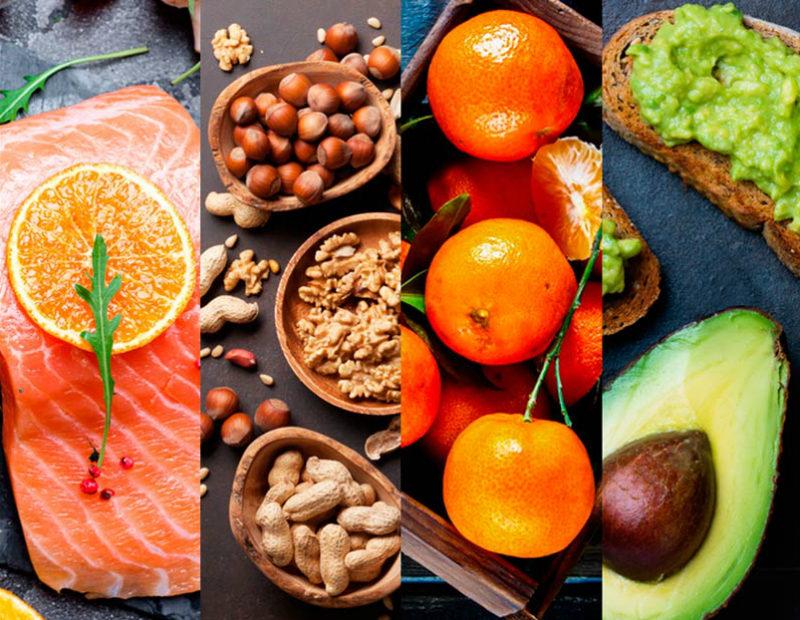 dieta-obratnaja-sushka-pomozhet-kogda-talija-zametno-vyshla-iz-beregov-pitanie-dlja-krupnyh-i-maloaktivnyh-zhenshhin-234b3ce