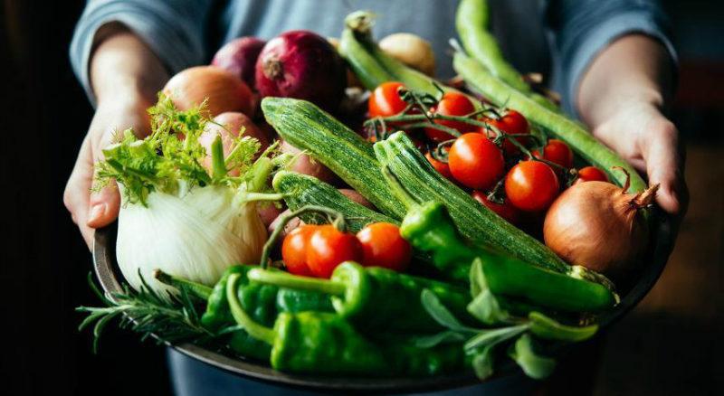 dieta-obratnaja-sushka-pomozhet-kogda-talija-zametno-vyshla-iz-beregov-pitanie-dlja-krupnyh-i-maloaktivnyh-zhenshhin-281c6ab