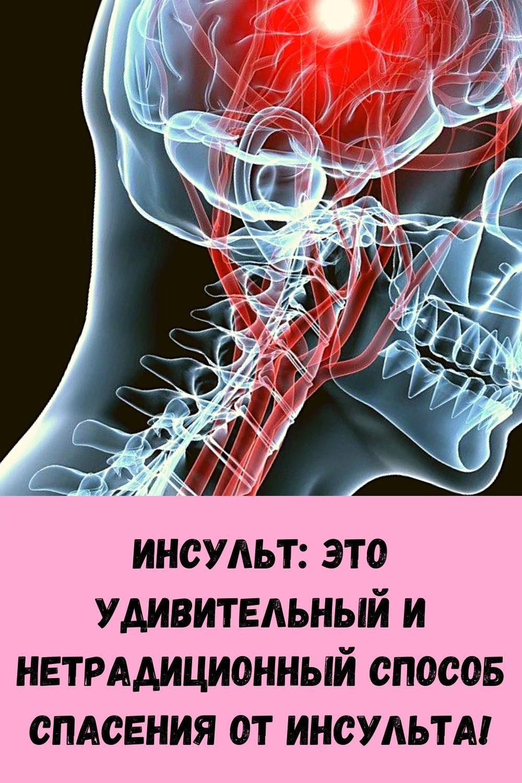 dobavte-zagolovok-18