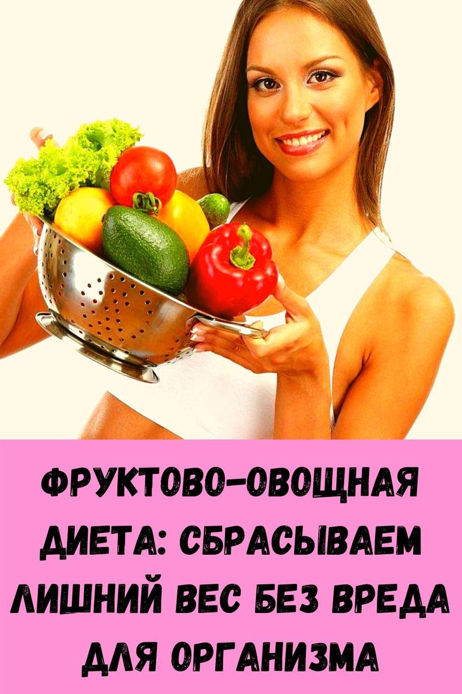 dobavte-zagolovok-3-1