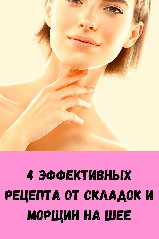 dobavte-zagolovok-5-1
