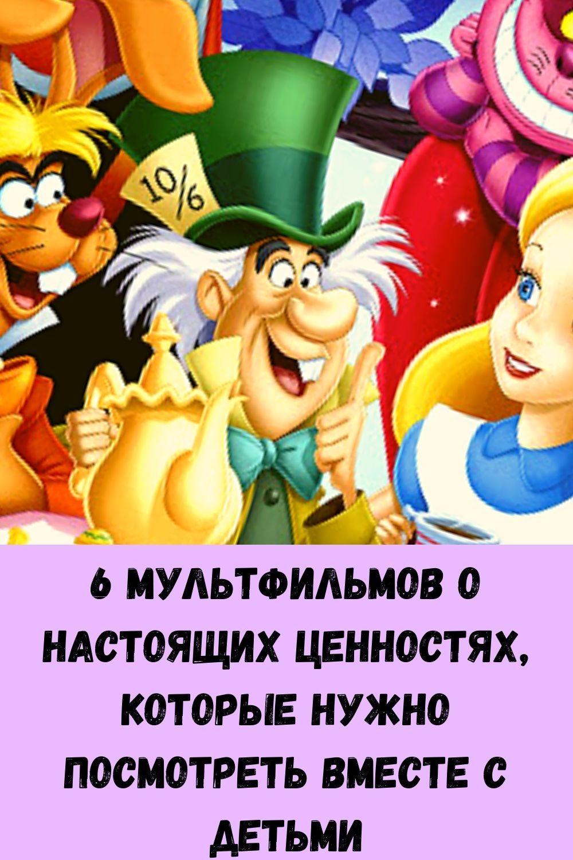 domashnie-kotlety-iz-kabachkov-s-farshem-samyy-vkusnyy-retsept-10