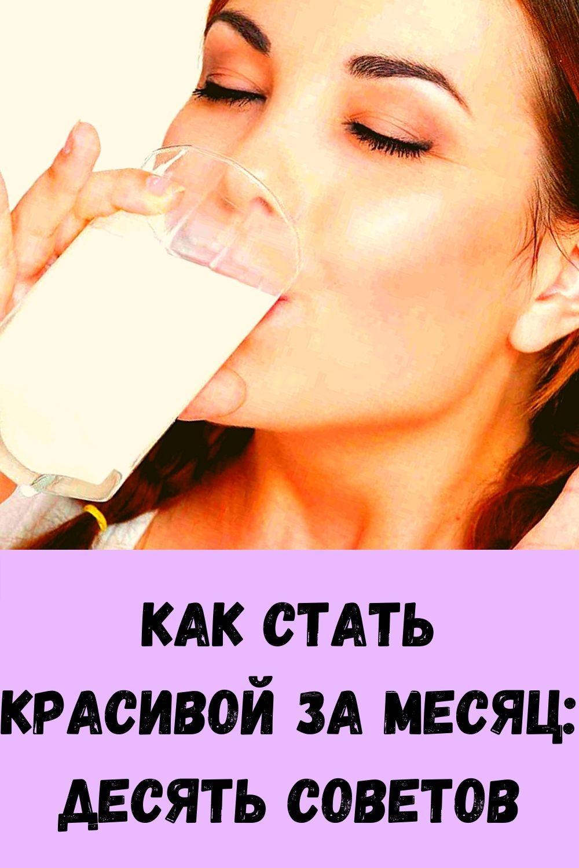 domashnie-kotlety-iz-kabachkov-s-farshem-samyy-vkusnyy-retsept-15