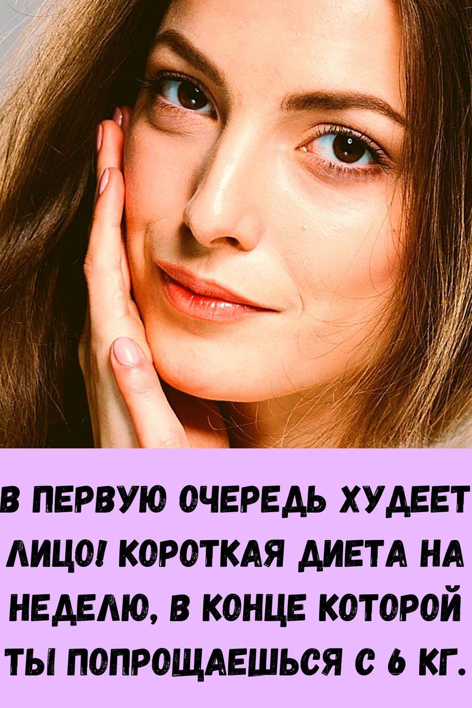 domashnie-kotlety-iz-kabachkov-s-farshem-samyy-vkusnyy-retsept-16