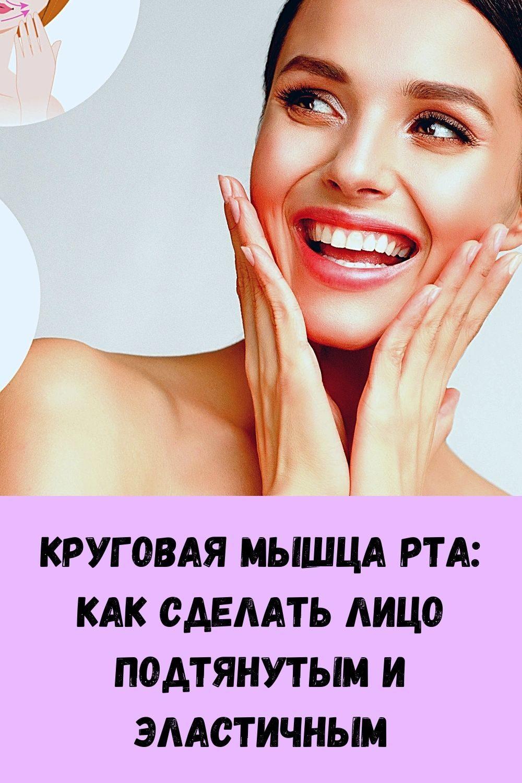 domashnie-kotlety-iz-kabachkov-s-farshem-samyy-vkusnyy-retsept-17